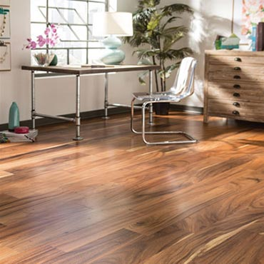 ARK Floors  | Sarasota, FL