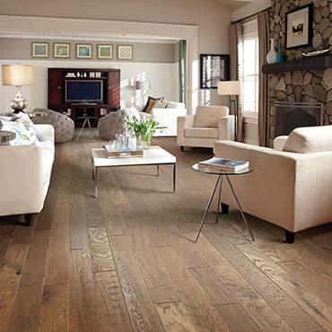 Shaw Hardwoods Flooring In Sarasota, FL