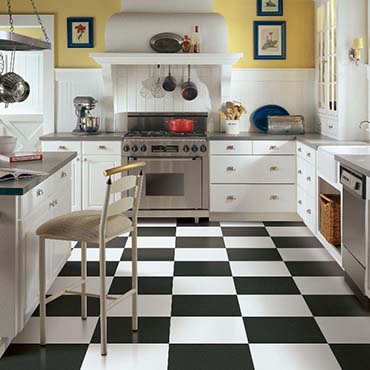 Armstrong Luxury Vinyl Floors | Sarasota, FL