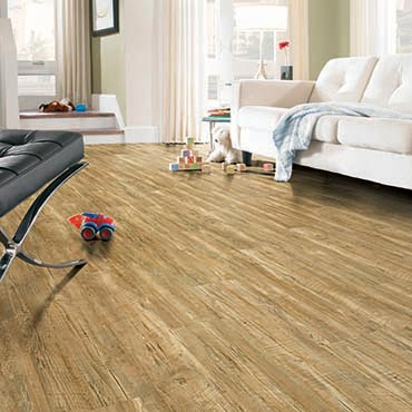 US Floors Coretec Luxury Vinyl Tile | Sarasota, FL